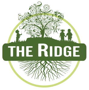 The Ridge Preschool